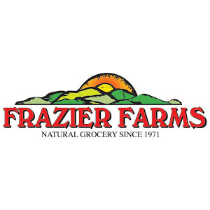 Frazier Farms