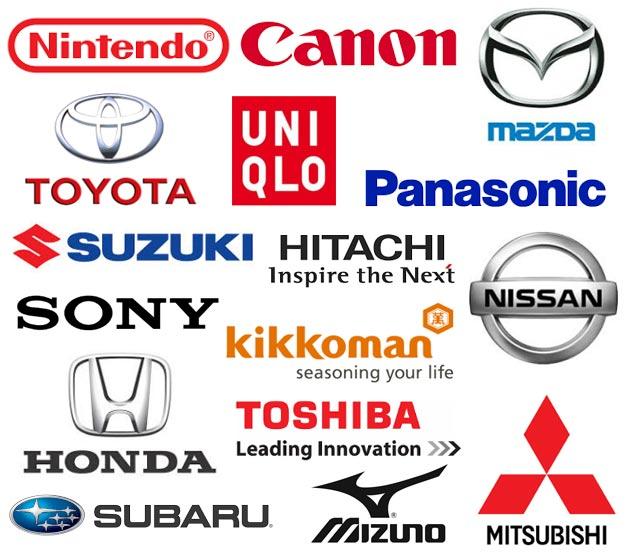 japan technology | Hokto Kinoko Company