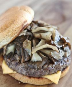 burger-8903