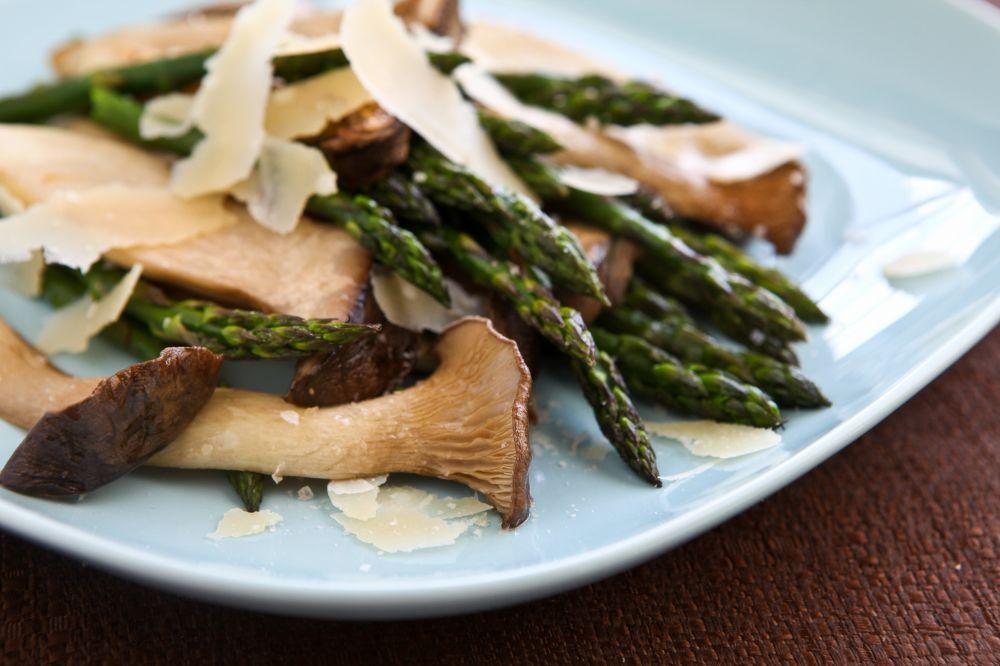 mush-asparagus-8975