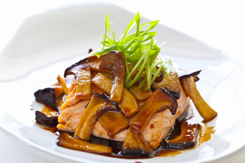 teriyaki-salmon-2609