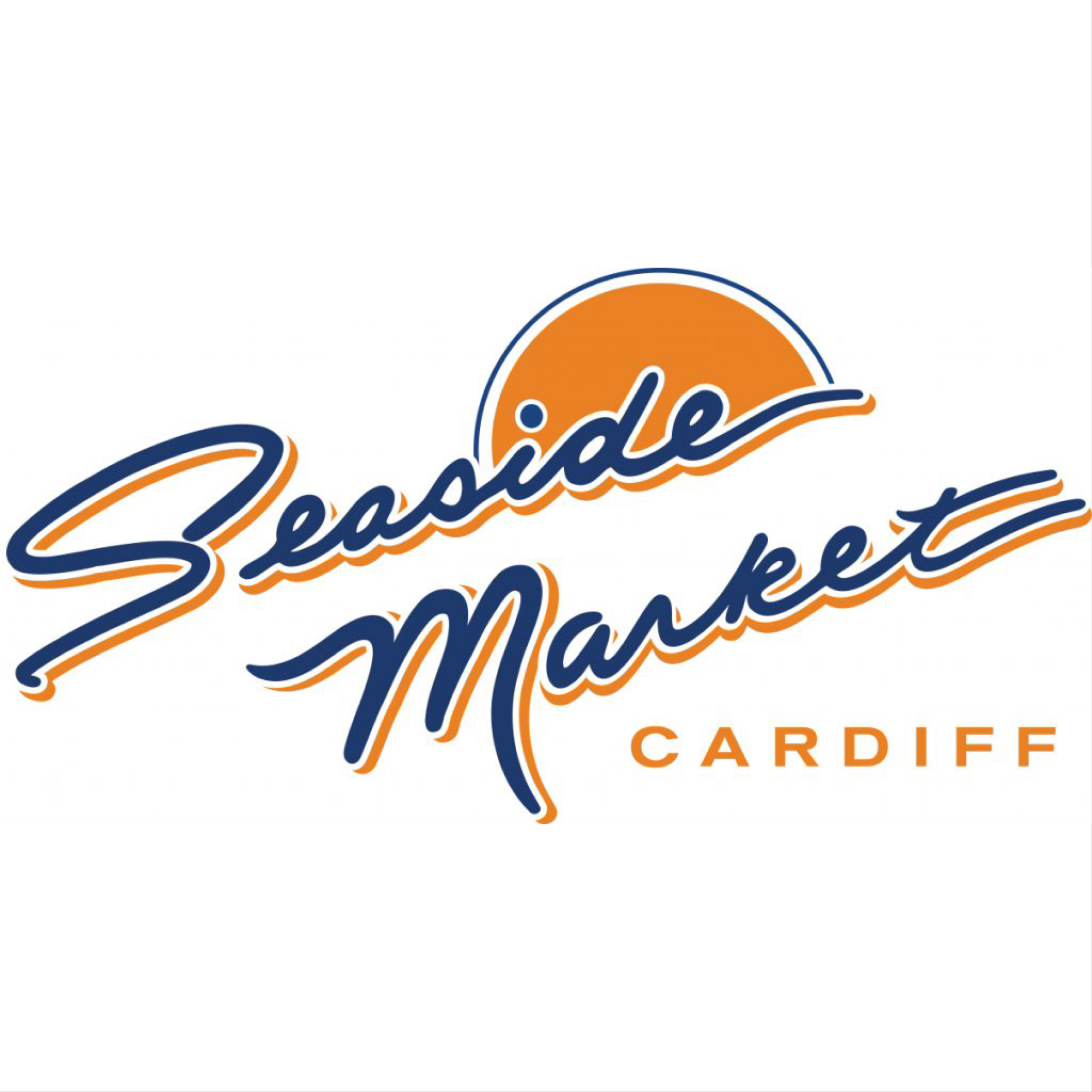 Sea Side Market