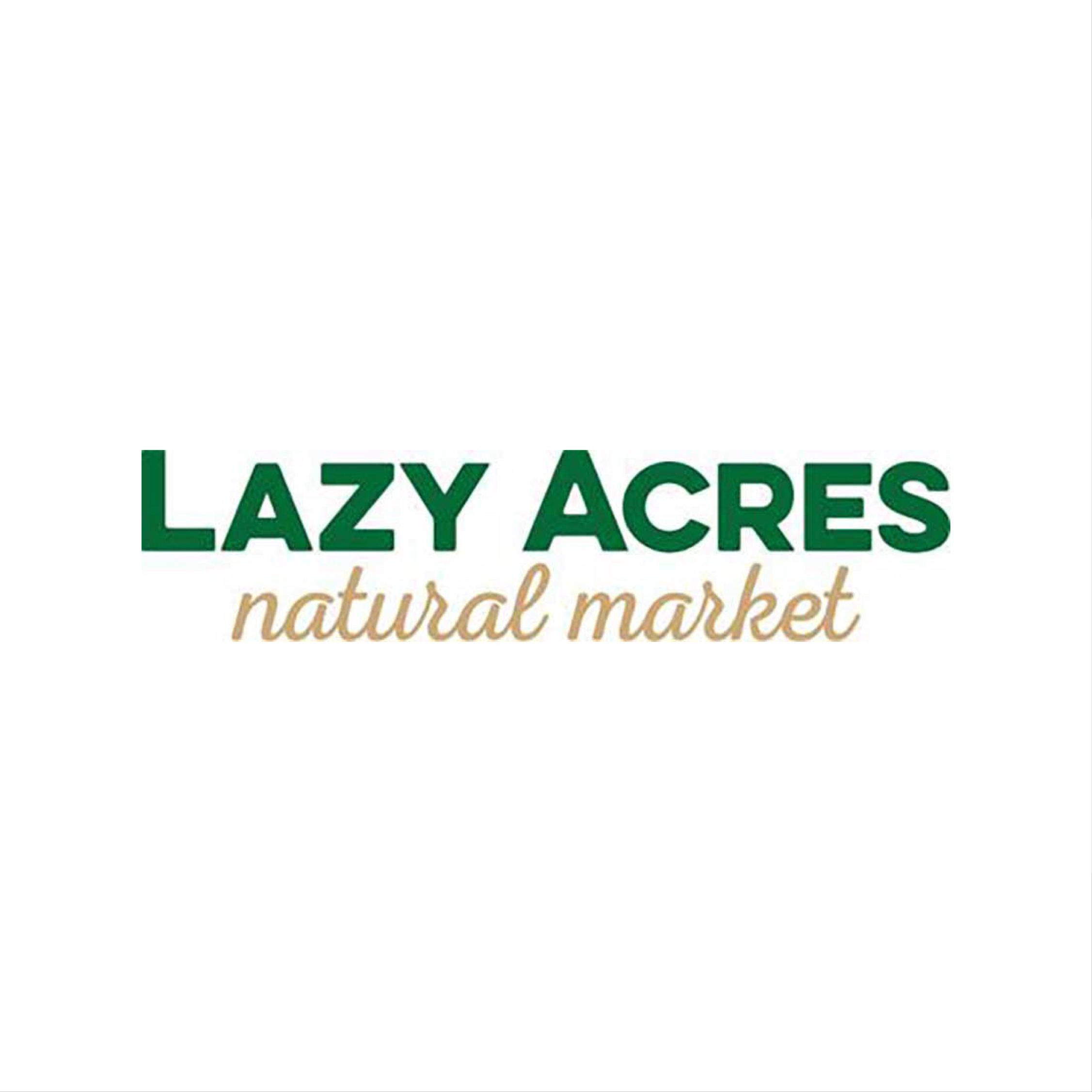 lazyacres