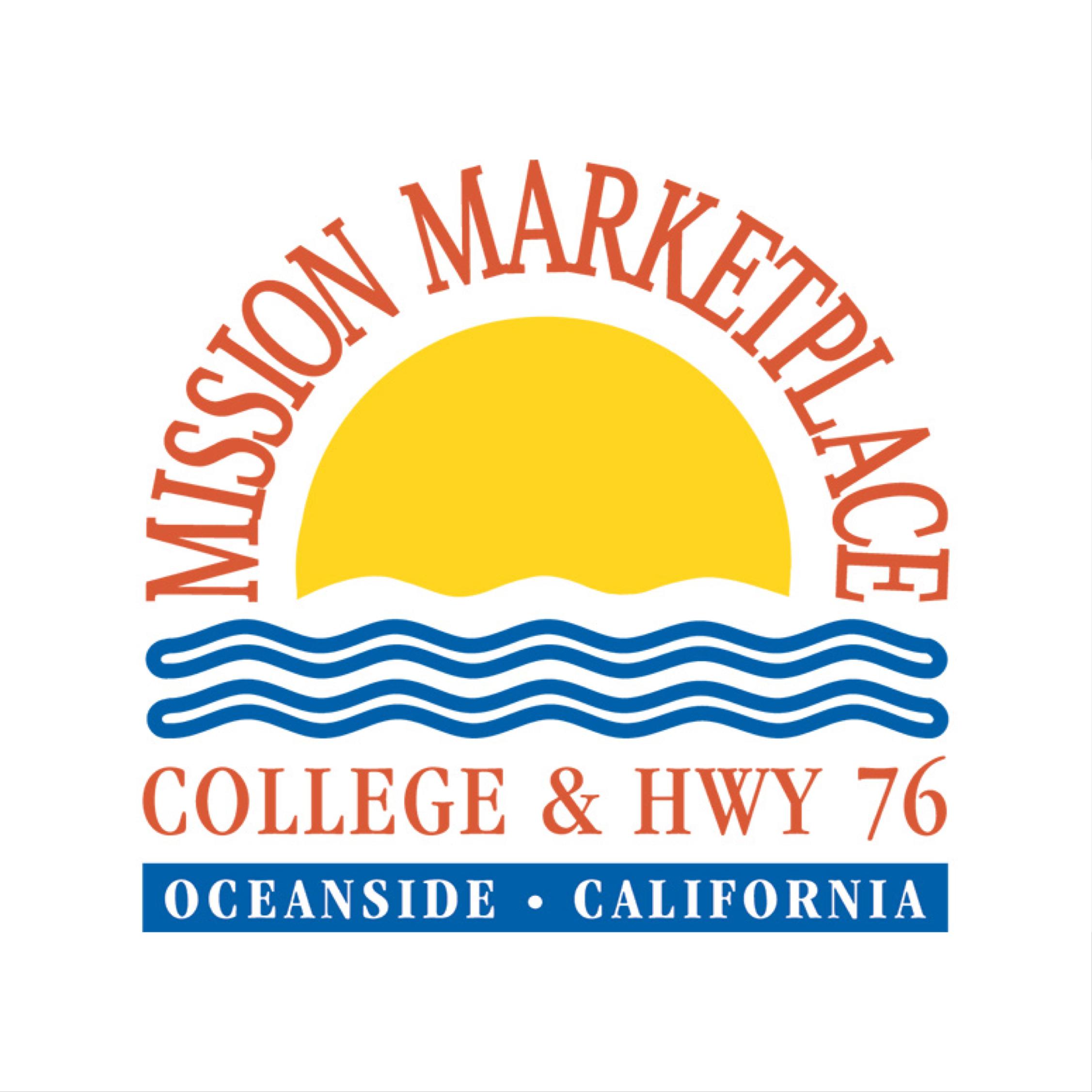 Mission-Market