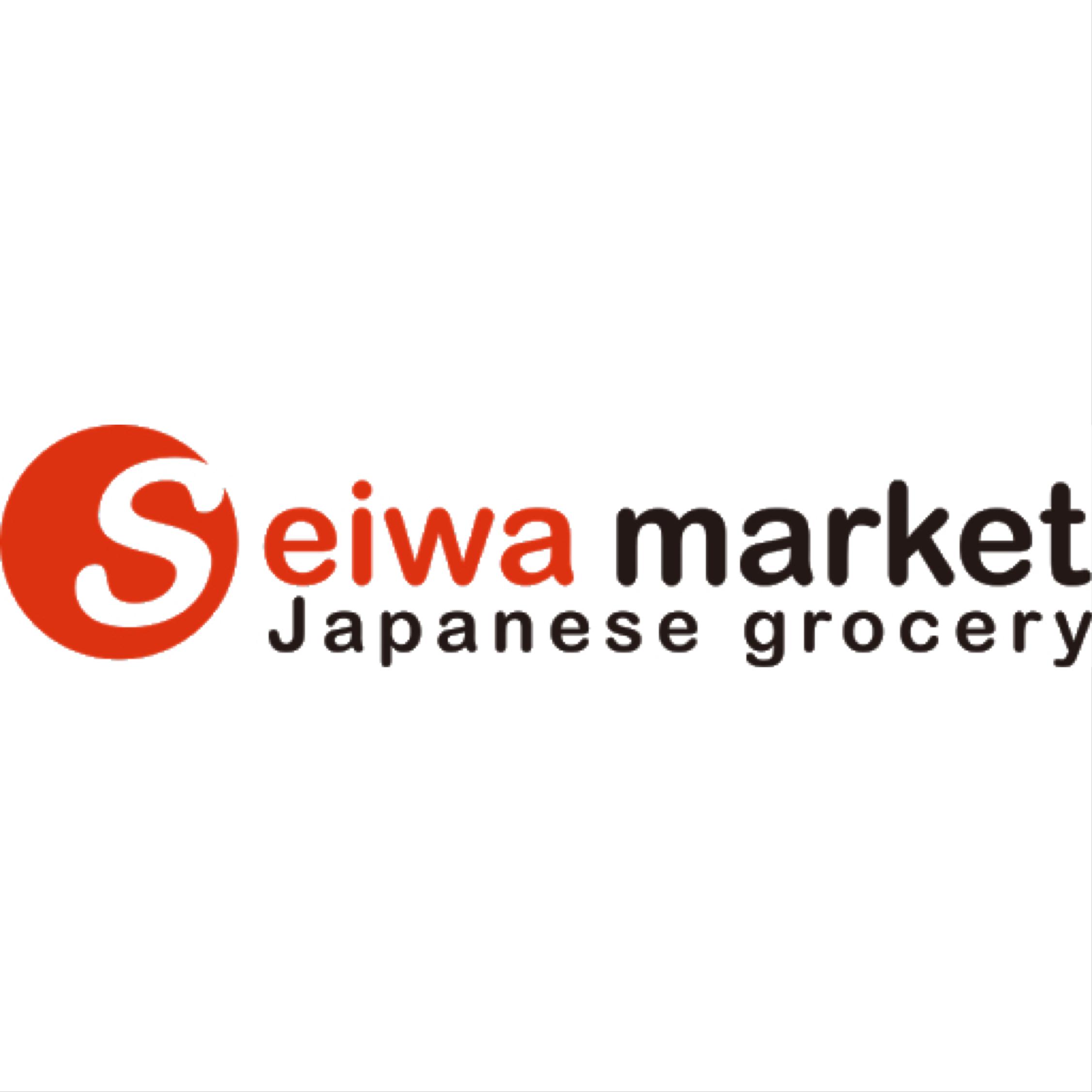 Seiwa