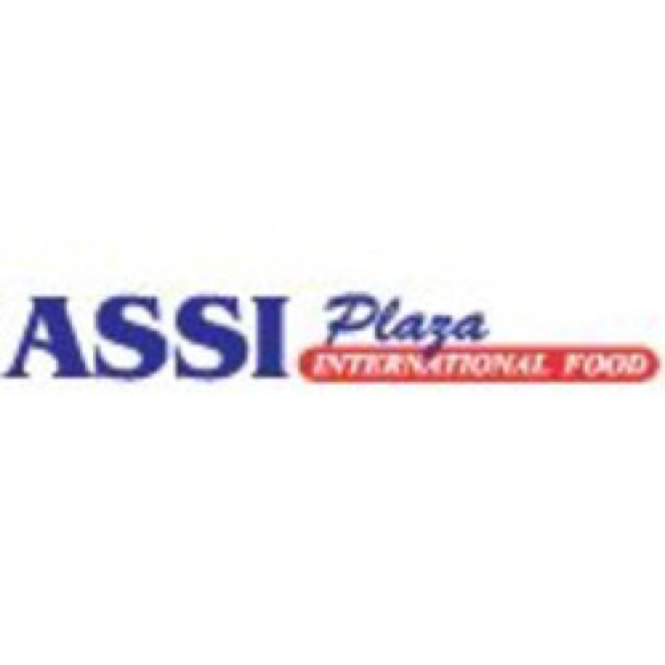 assi plaza