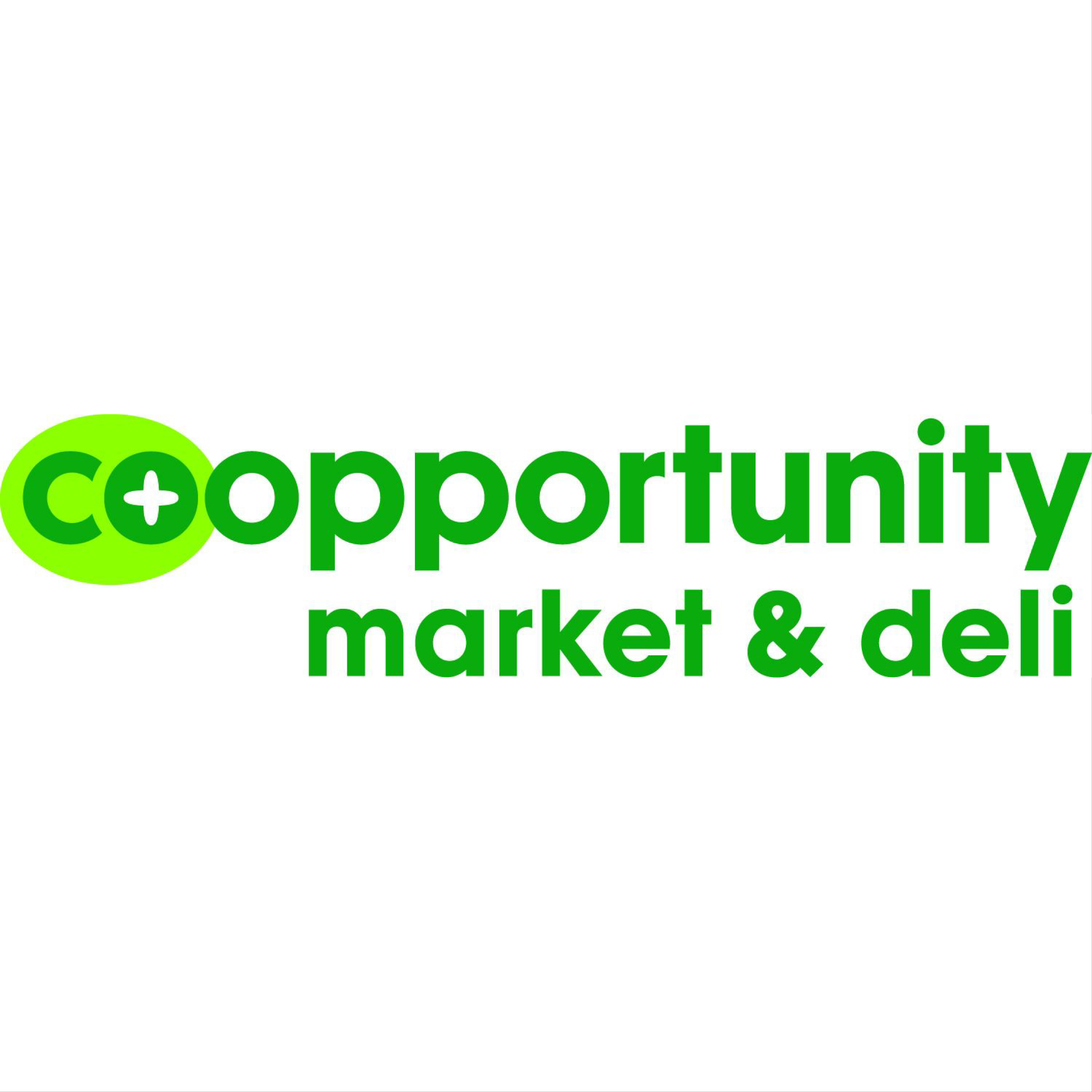 coopportunity