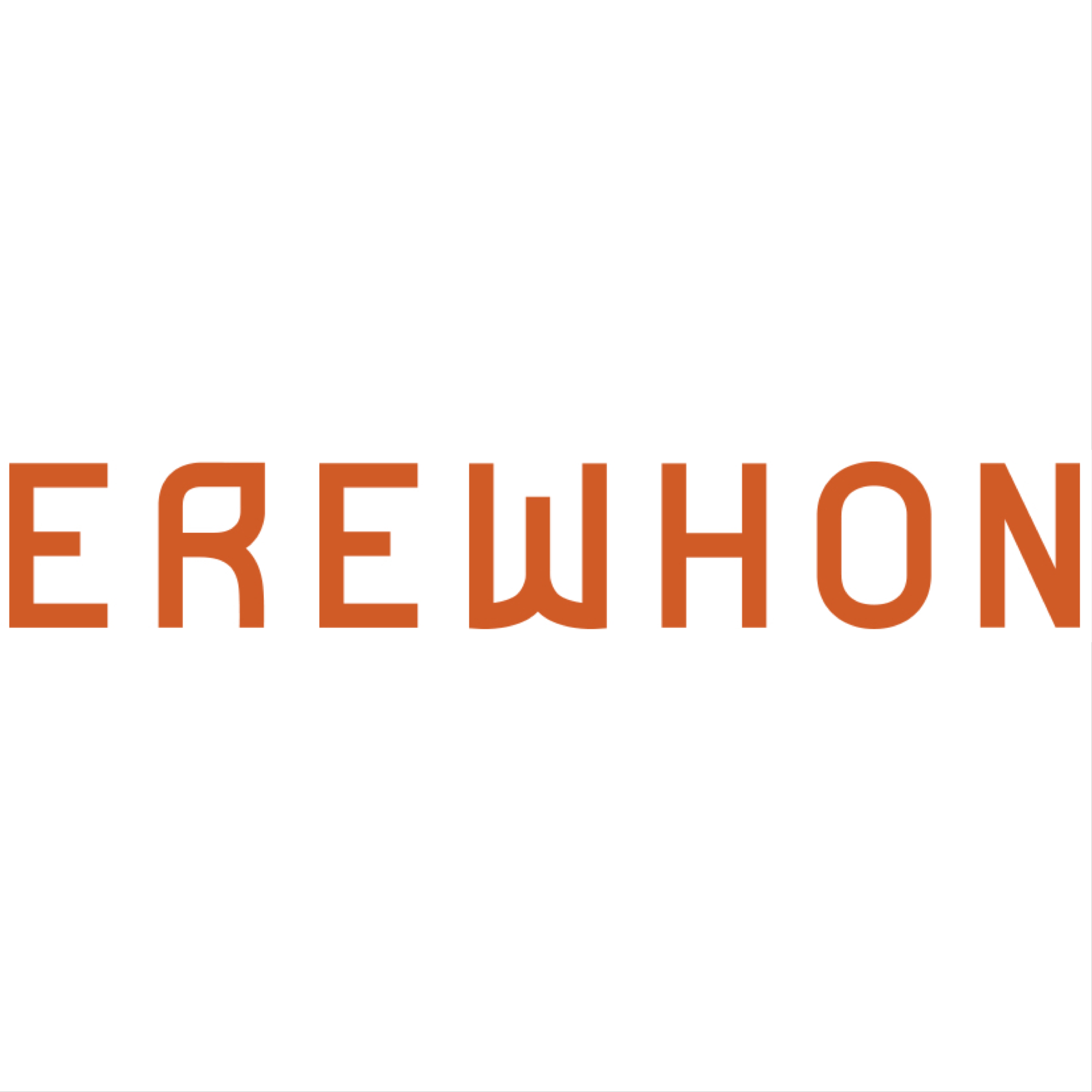 erewhonmarket