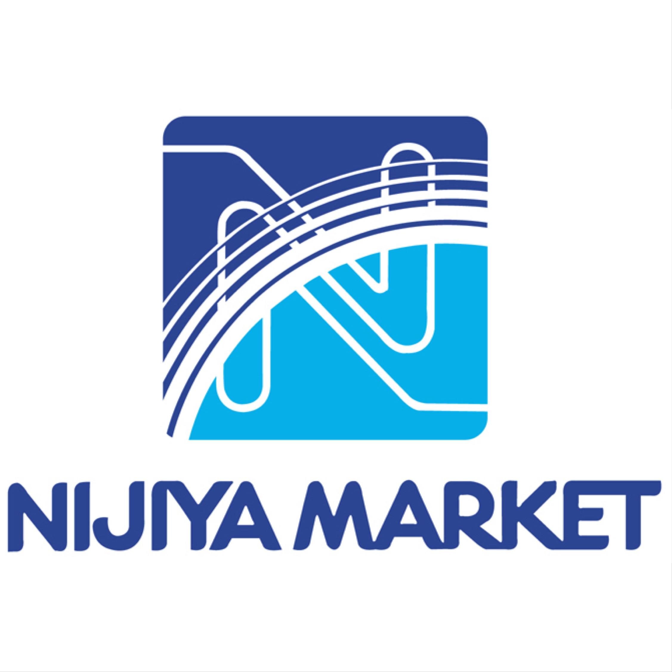 Nijiya