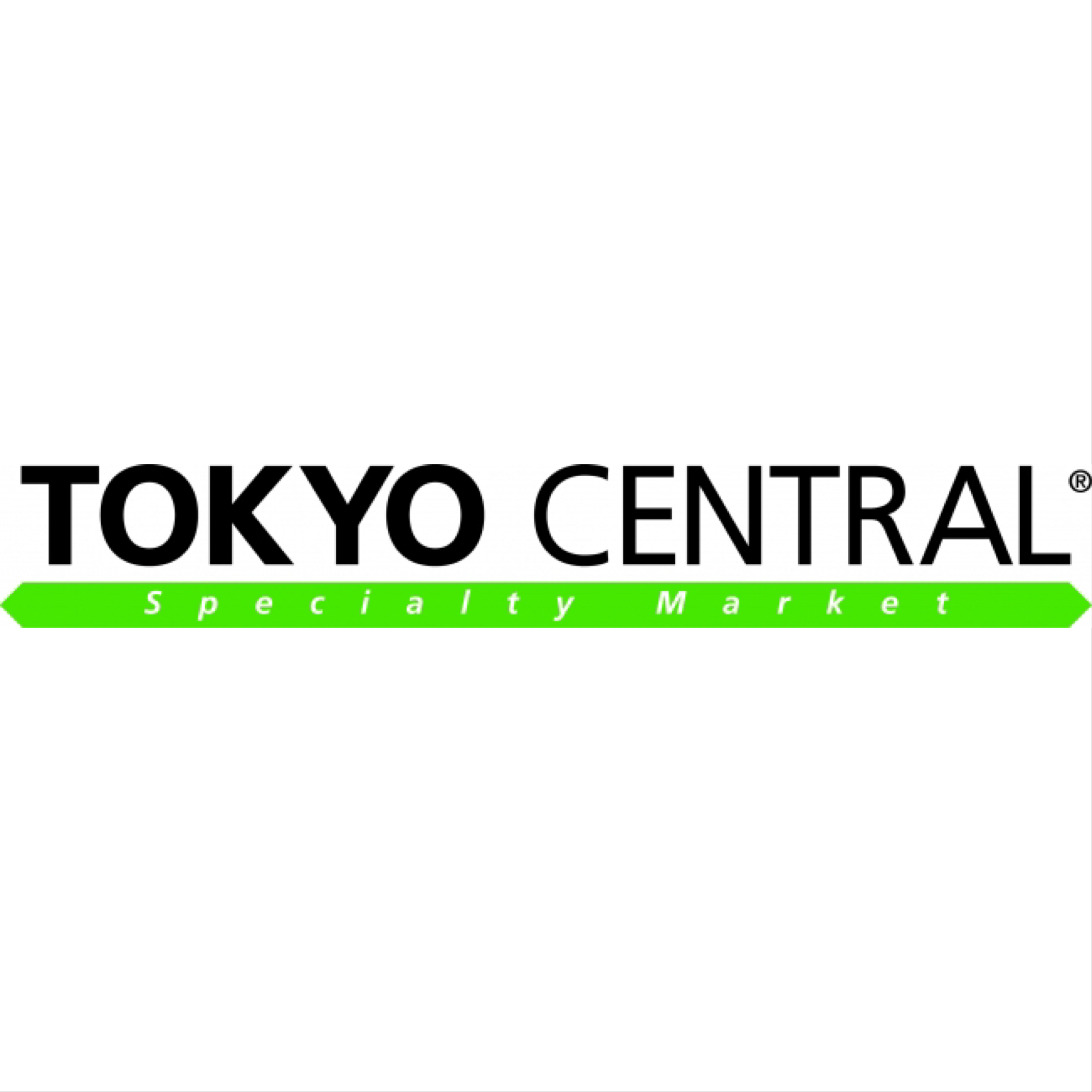 tokyocenteral